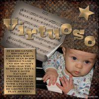 Elliott-virtuoso-3-9-000-Elliott-Virtuoso-3-9.jpg