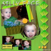 Hayden-Silly-face-5-8-000-Page-1.jpg
