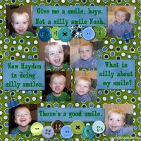 Hayden-and-Noah-smiles-5-8.jpg