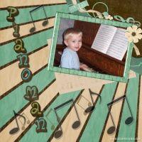 Hayden-at-piano-000-Page-1.jpg