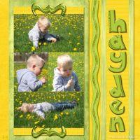 Hayden-blowing-dandelions-5-9-000-Page-11.jpg