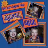 Hayden-muffin-man-2008-000-Page-1.jpg