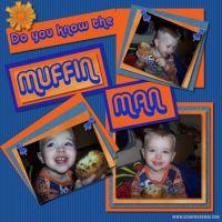 Hayden-muffin-man-2008-000-Page-1.jpg