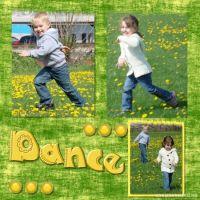 D-dance-5-9-000-Page-1.jpg