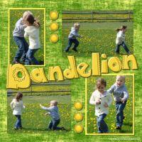 Dandelion-dance-5-9-000-Page-1.jpg