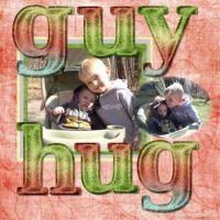 Guy-hug-000-Page-1.jpg