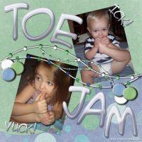 Toe-jam-000-Page-1.jpg