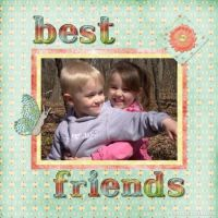best_freinds_4-9.jpg