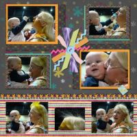 circus-Granny-_-Elliott-000-Page-1.jpg