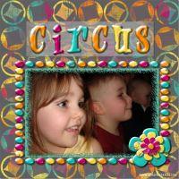 circus_1_Cover-3-9.jpg