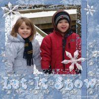 snowsuits-000-Page-1.jpg