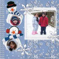 snowsuits-001-Page-2.jpg