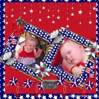 4th_of_July_Marlee_s_1st.jpg