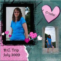 Ericka-000-Page-1.jpg