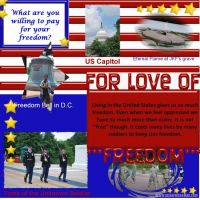For-the-Love-of-Freedom-000-Page-1.jpg