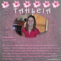 Tahleia-16-000-Page-1.jpg