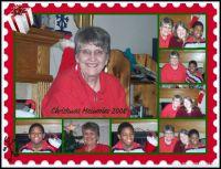 Grandma_Mom_Kyle.jpg