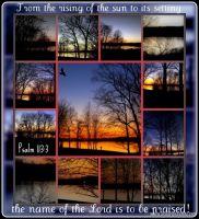Psalm_113_3.jpg