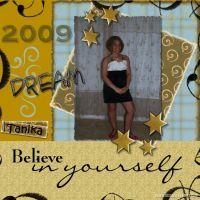 Tanika-Graduation-000-Page-1.jpg