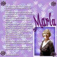 Marla-000-Page-1.jpg