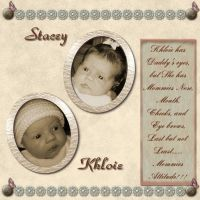 Stacey_s-Baby2-001-Page-2.jpg