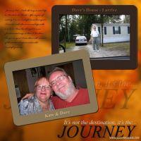 Florida-2009-Page-1.jpg