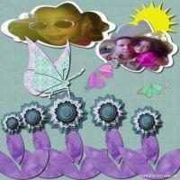 Butterflies-effect_-000-Page-1.jpg