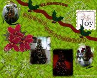 Christmas01-000-Page-1.jpg