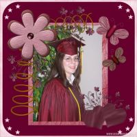 Oct-Groove-Challenge-005-Amanda-Graduation-Pic.jpg