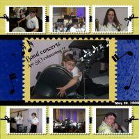 Oct-Groove-Challenge-006-2008-Band-Concert.jpg