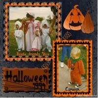 Oct-Groove-Challenge-Wk2b-001-Halloween-94.jpg