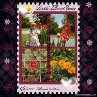 Oct-Groove-Challenge-Wk2b-002-Daddys-Flower-Garden.jpg