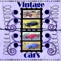 car-stamp-000-Page-1.jpg