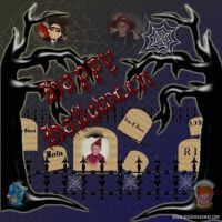 My-Scrapbook-003-HappyHalloween-happyhalloween-template_vej.jpg