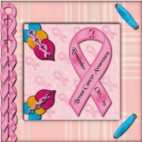 Breast-Cancer-Awareness-000-Page-1.jpg