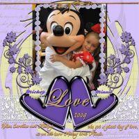 Love2009_1.jpg