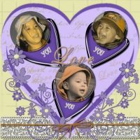 October_2009_-_Love_you.jpg