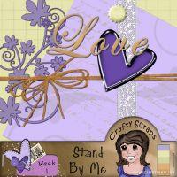 SBM_Week1_Mini.jpg