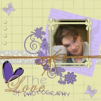craftyscraps_week1_sample-000-Page-1.jpg