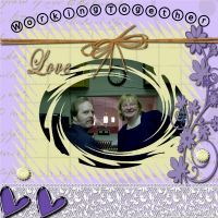 love_you-screenshot_2_.jpg