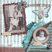 Oct_09_Groove_Challenge_-_Grandmother.jpg