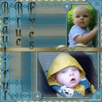 Grandma_s_Boys_-_Blue-eyed_Wyatt.jpg