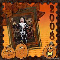 Grandma_s_Boys_-_EJ-Halloween_08.jpg