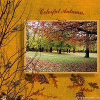 Autumn-000-Page-11.jpg