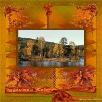 Copy-of-Autumn-Color-000-Page-1.jpg