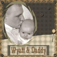 Grandma_s_Boys_-_Nov_Groove-Wyatt_Daddy.jpg