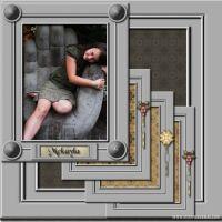 Mckayla-000-Page-1.jpg