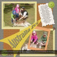 My-Scrapbook-002-Page-313.jpg