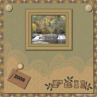 sac_Nov-Groove-Chlg-000-Page-1.jpg