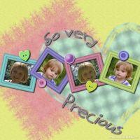 so_very_precious.jpg